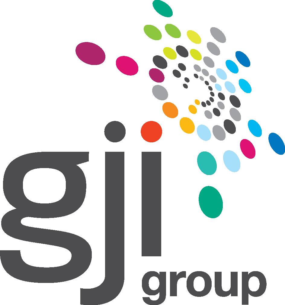 gji-group-logo-rgb