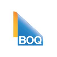 boq_200x200