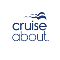 cruiseabout_200x200