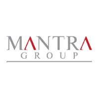 mantra_200x200