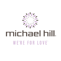 mhill_200x200