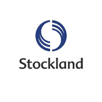 stockland_200x200
