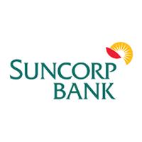 suncorp_200x200