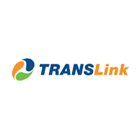 translink_200x200