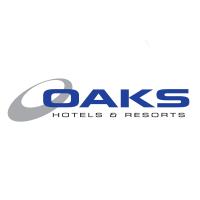 oaks_200x200