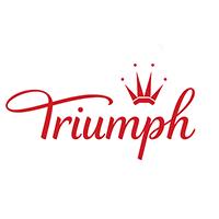 triumph_200x200
