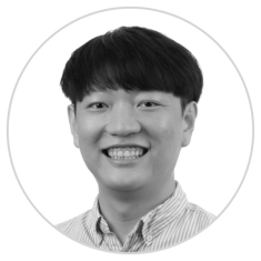 CustomologyTeam_Yi