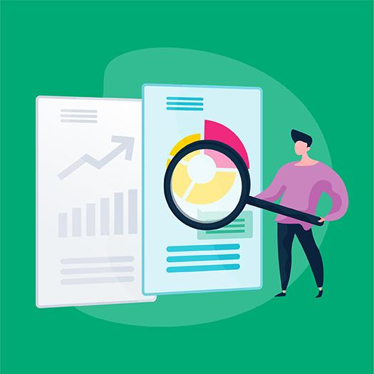 measuring customer growth success